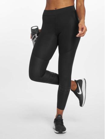 better-bodies-frauen-legging-chrystie-shiny-in-schwarz
