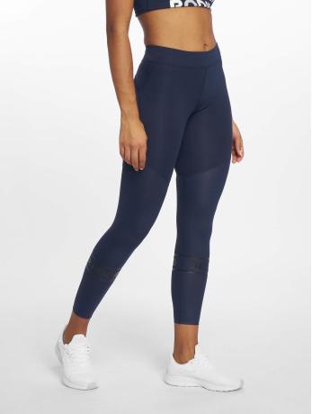 better-bodies-frauen-legging-chrystie-shiny-in-blau