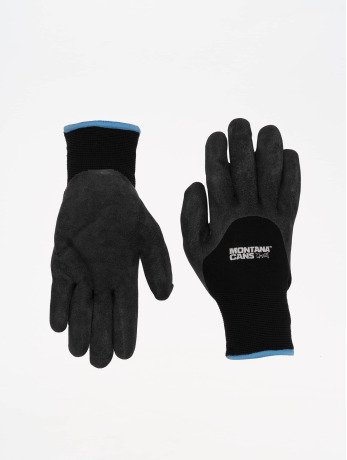montana-manner-frauen-equipment-winter-in-schwarz