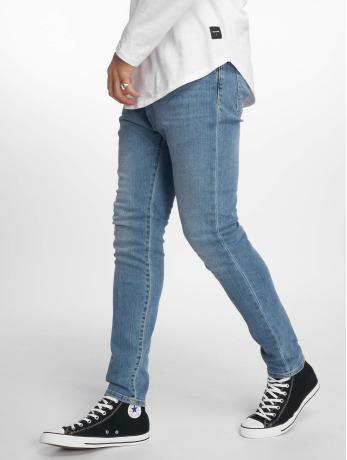 carhartt-wip-manner-straight-fit-jeans-coast-in-blau
