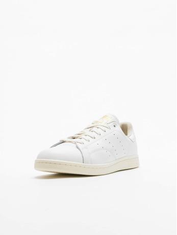adidas originals / sneaker Stan Smith in wit