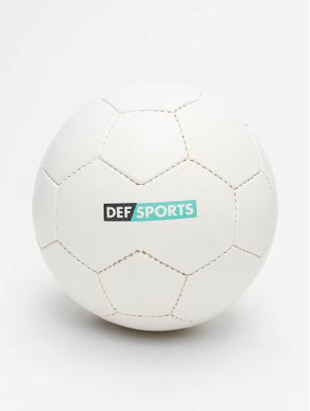def-sports-manner-frauen-kinder-fu-balle-def-in-wei-
