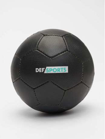 def-sports-manner-frauen-kinder-fu-balle-def-in-schwarz