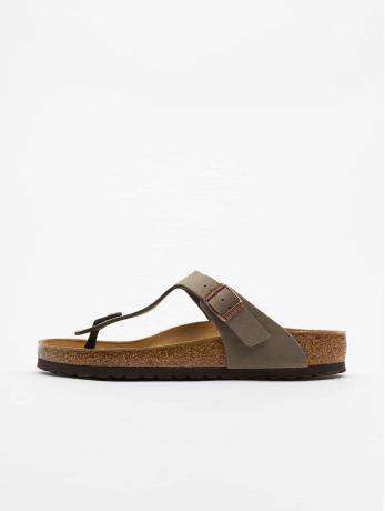 birkenstock-frauen-sandalen-gizeh-bf-in-grau