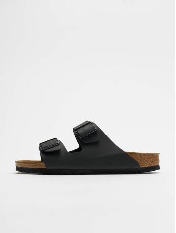 birkenstock-frauen-sandalen-arizona-bf-in-schwarz