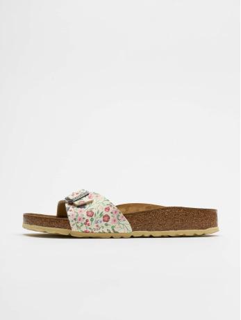 birkenstock-frauen-sandalen-madrid-bfdd-in-beige