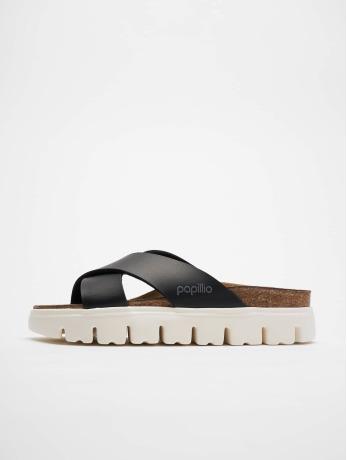 birkenstock-frauen-sandalen-daytona-bf-in-schwarz