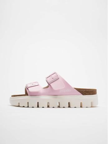 birkenstock-frauen-sandalen-arizona-bf-in-rosa