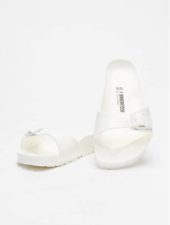 birkenstock-frauen-sandalen-madrid-eva-in-wei-