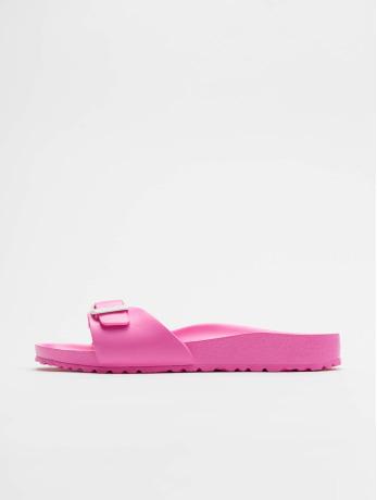 birkenstock-frauen-sandalen-madrid-eva-in-pink