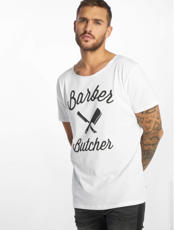 distorted-people-manner-t-shirt-bb-blades-cutted-in-wei-