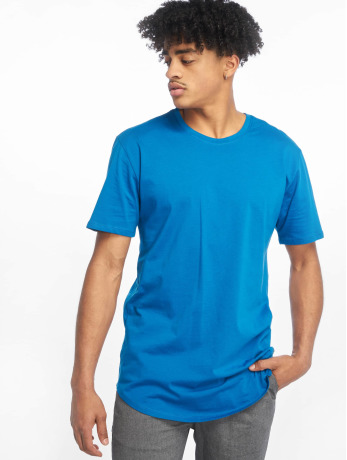 only-sons-manner-t-shirt-onsmatt-longy-noos-in-blau