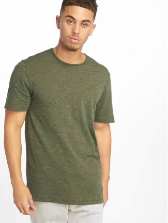only-sons-manner-t-shirt-onsalbert-in-olive