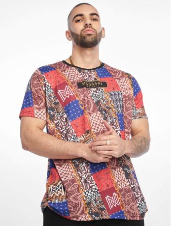 massari-manner-t-shirt-bruh-in-bunt