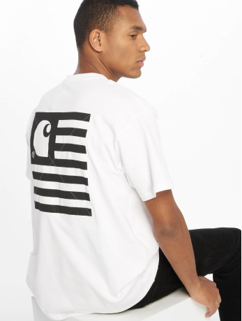 carhartt-wip-manner-t-shirt-state-patch-in-wei-