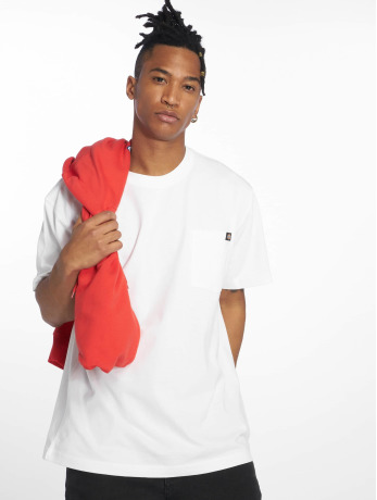 dickies-manner-t-shirt-pocket-in-wei-
