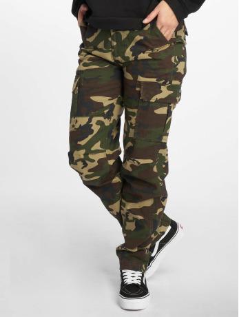 dickies-frauen-cargohose-edwardsport-in-camouflage
