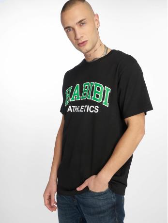mister-tee-manner-t-shirt-habibi-atheltics-in-schwarz