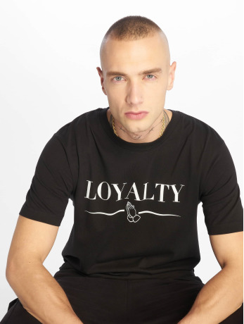 mister-tee-manner-t-shirt-loyalty-in-schwarz