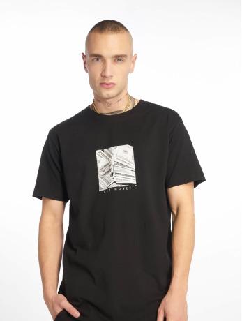 mister-tee-manner-t-shirt-get-money-in-schwarz