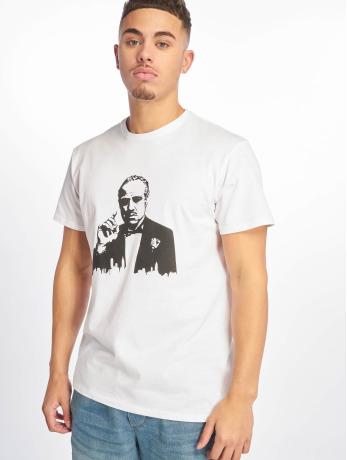 merchcode-manner-t-shirt-godfather-painted-portrait-in-wei-