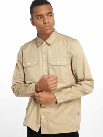 carhartt-wip-manner-hemd-master-in-beige