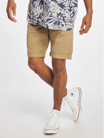 carhartt-wip-manner-shorts-wichita-swell-in-beige
