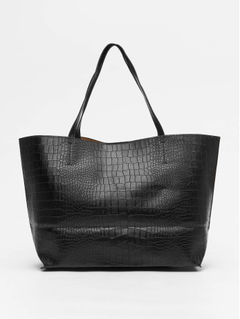 glamorous-frauen-tasche-ladies-in-schwarz