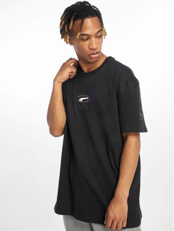 puma-manner-t-shirt-og-in-schwarz