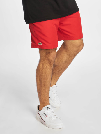 lacoste-classic-manner-shorts-transition-in-rot