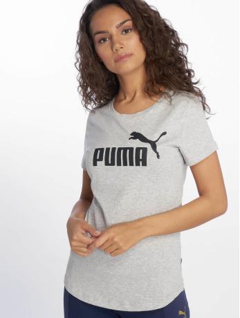 puma-performance-frauen-sportshirts-ess-logo-in-grau
