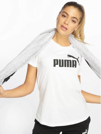 puma-performance-frauen-sportshirts-ess-logo-in-wei-