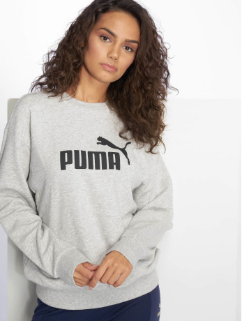 puma-performance-frauen-pullover-ess-logo-in-grau