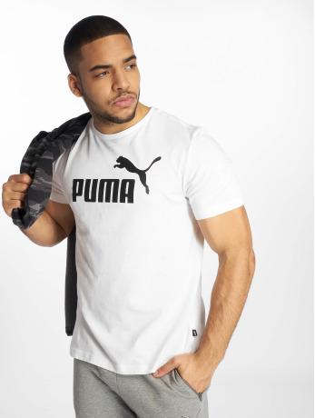 puma-performance-manner-sportshirts-ess-logo-in-wei-
