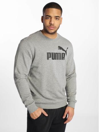 puma-performance-manner-sportshirts-ess-logo-in-grau