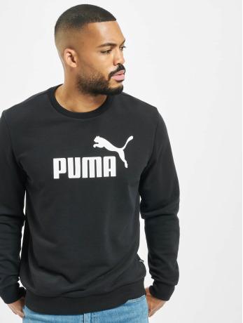 puma-performance-manner-sportshirts-ess-logo-in-schwarz