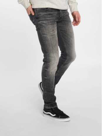 jack-jones-manner-slim-fit-jeans-jjiglenn-jjoriginal-in-schwarz