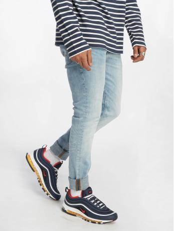 jack-jones-manner-skinny-jeans-jjiliam-jjoriginal-noos-in-blau