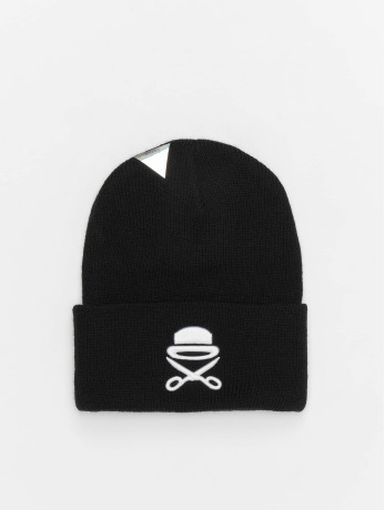 cayler-sons-manner-beanie-pa-icon-old-school-in-schwarz