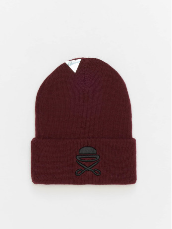 cayler-sons-manner-beanie-pa-icon-old-school-in-rot