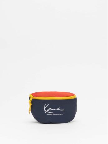 karl-kani-manner-frauen-tasche-signature-in-blau