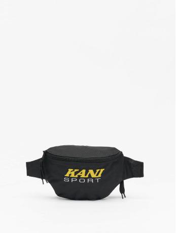 karl-kani-manner-frauen-tasche-sport-in-schwarz