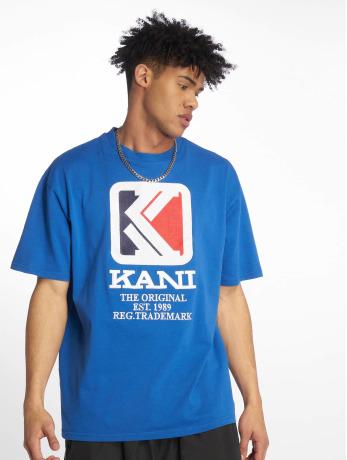 karl-kani-manner-t-shirt-og-in-blau