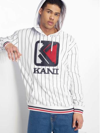 karl-kani-manner-hoody-og-pinstripe-in-wei-
