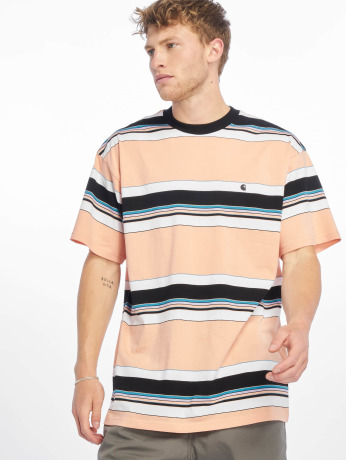 carhartt-wip-manner-t-shirt-ozark-in-bunt