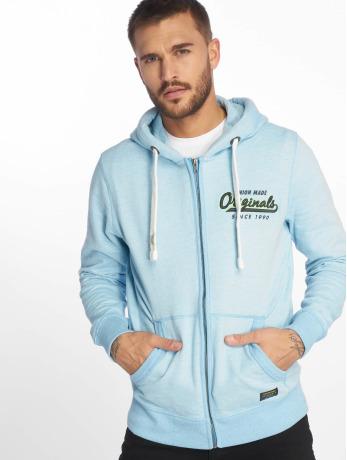 jack-jones-manner-zip-hoodie-jorvarcity-in-blau