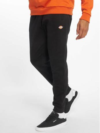 dickies-manner-jogginghose-hartsdale-in-schwarz