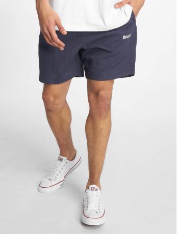 dickies-manner-shorts-rifton-in-blau