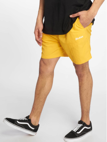 dickies-manner-shorts-rifton-in-gelb