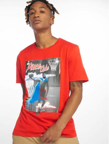 jack-jones-manner-t-shirt-jorart-carnival-in-rot